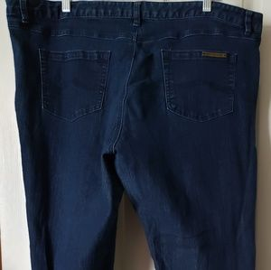 Michael Kors Jean's size 20